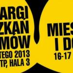 targimieszkan2013