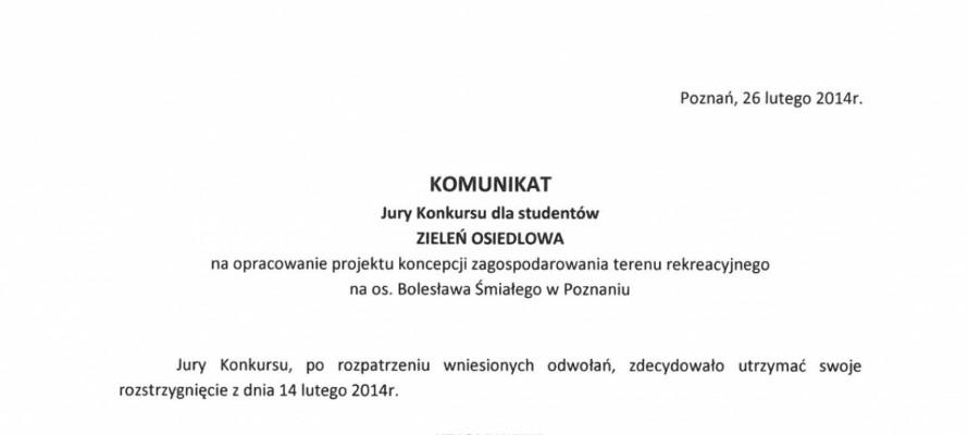 2014.02.27-komunikat
