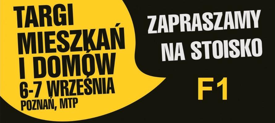 targipoznan2014