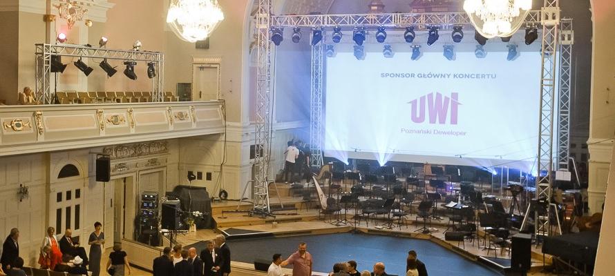 2016.06.26 - koncertjubileuszowy