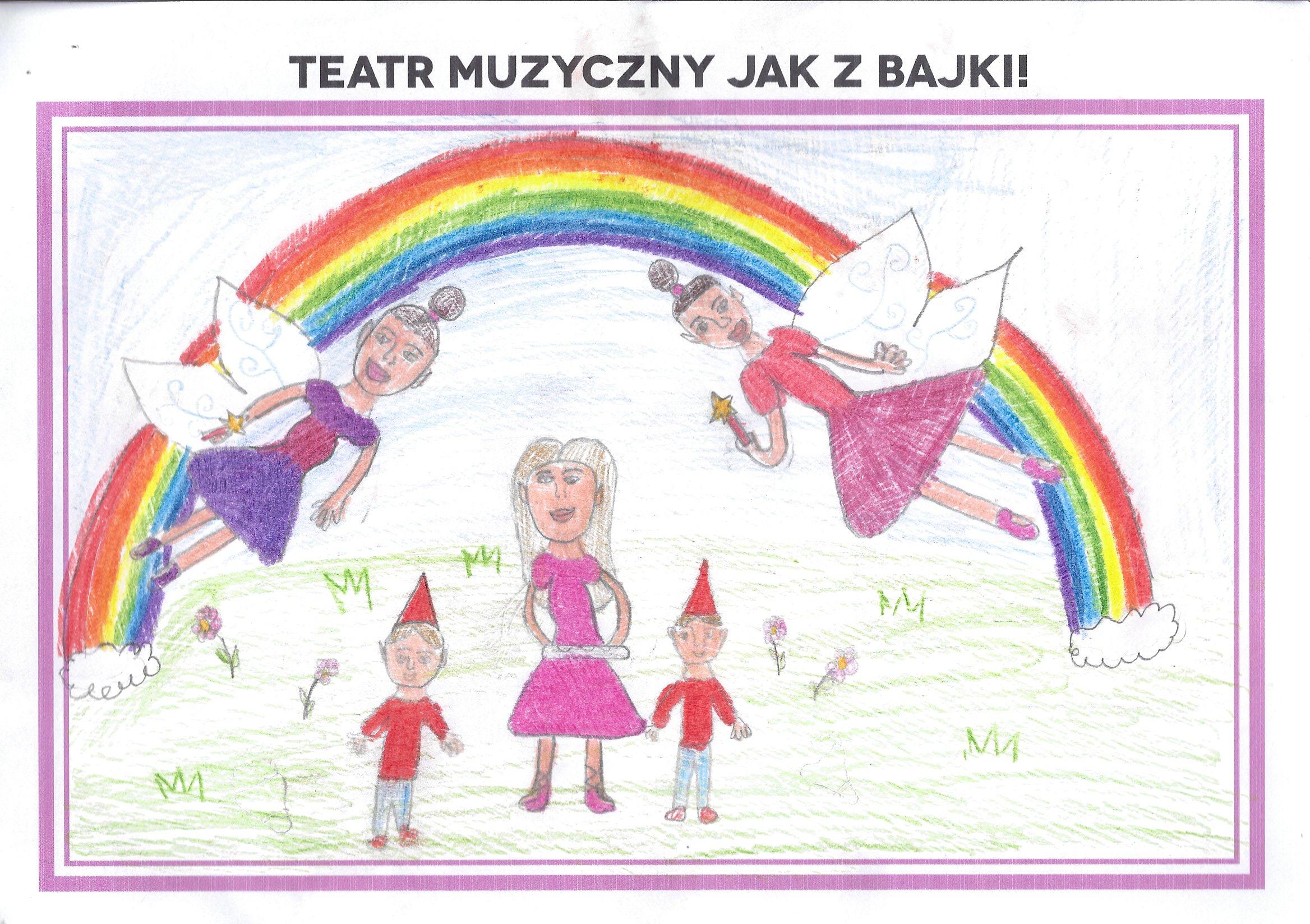3a. Roksana Grabsztunoicz