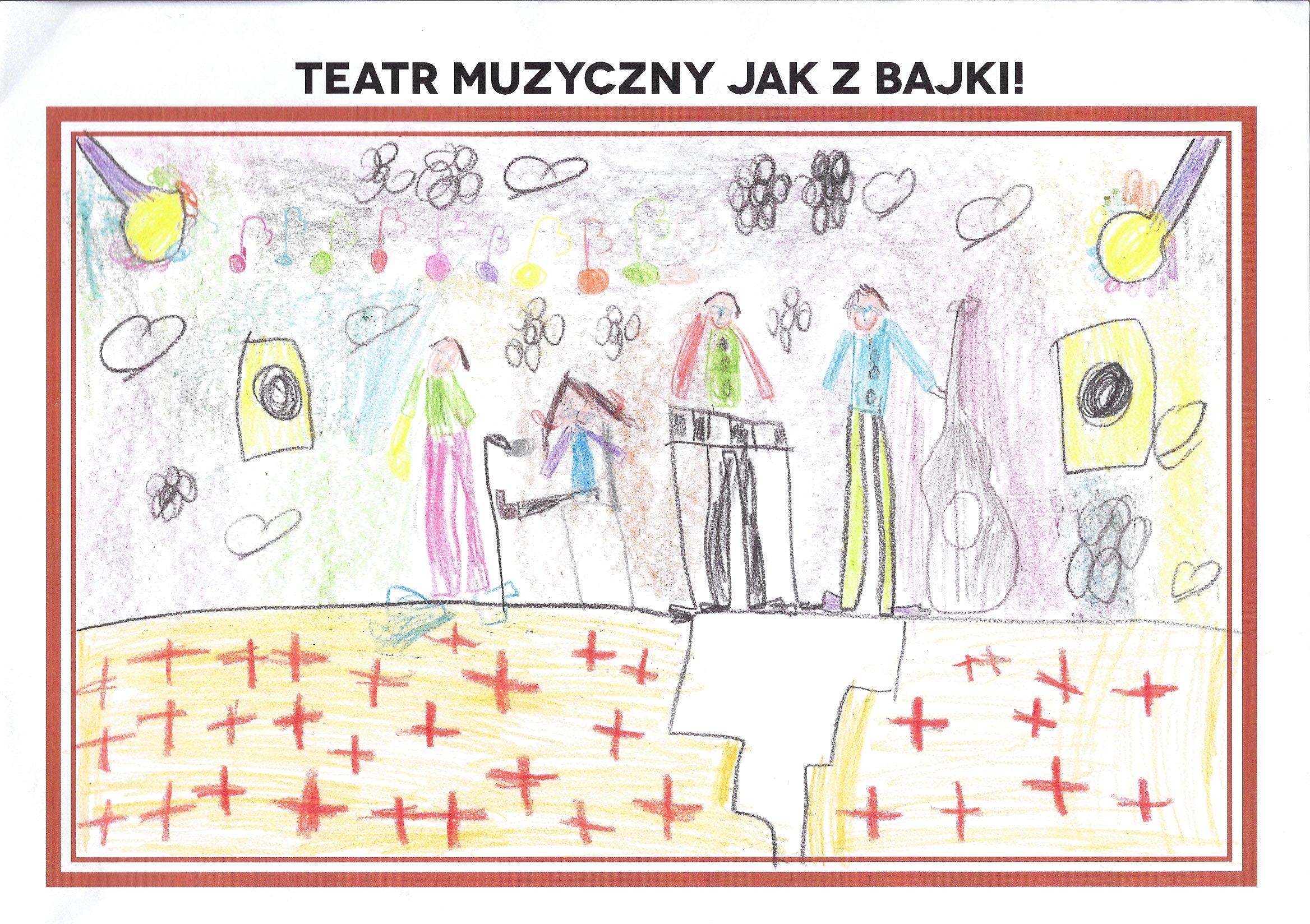 Teatr Muzyczny jak z bajki!_Strona_10