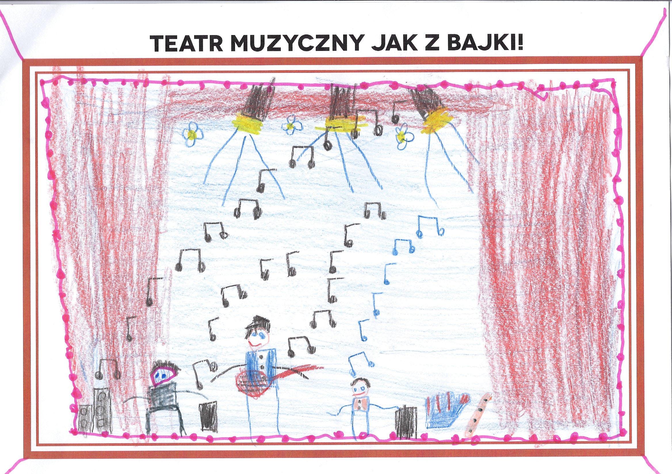 Teatr Muzyczny jak z bajki!_Strona_11