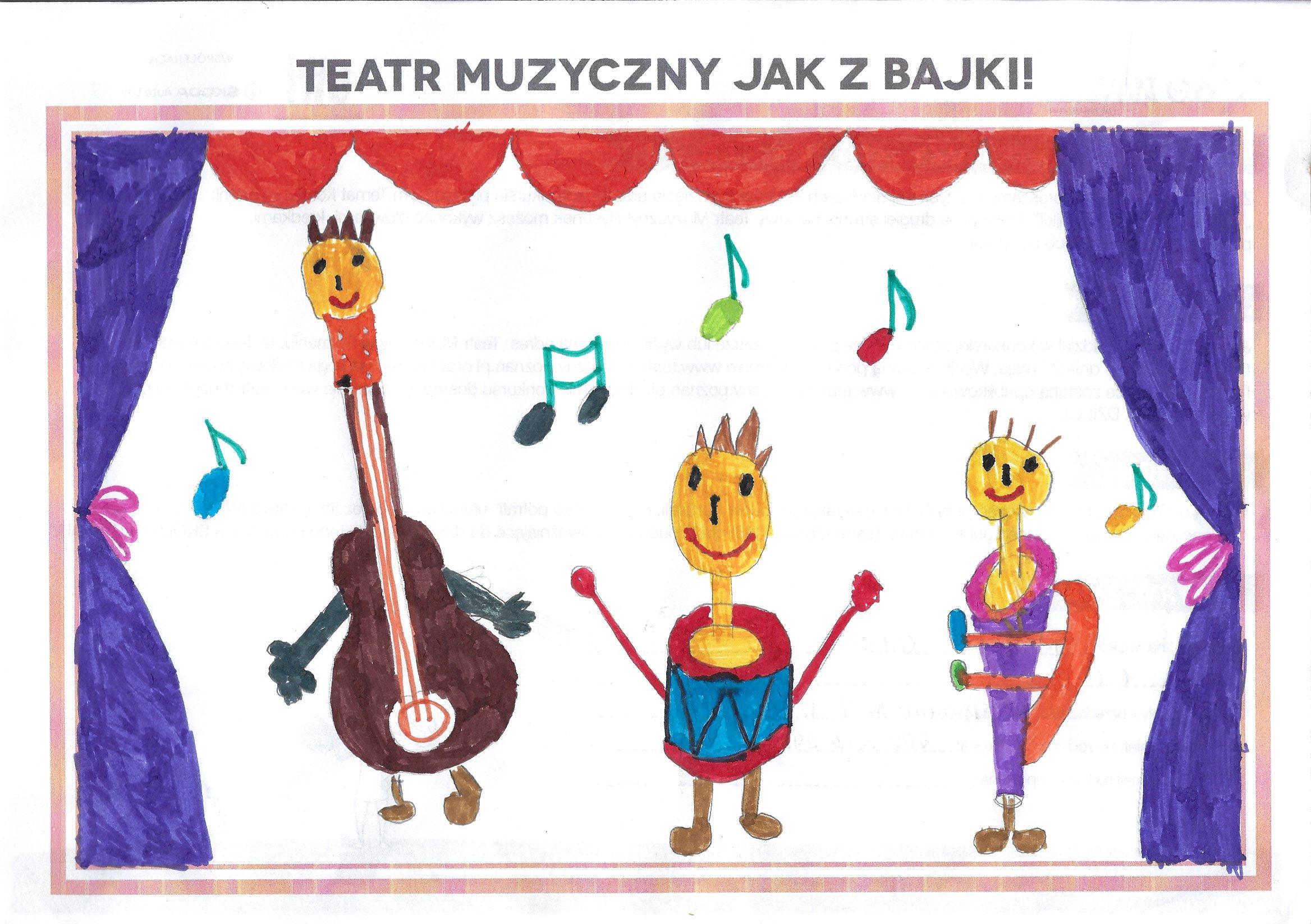 Teatr Muzyczny jak z bajki!_Strona_12
