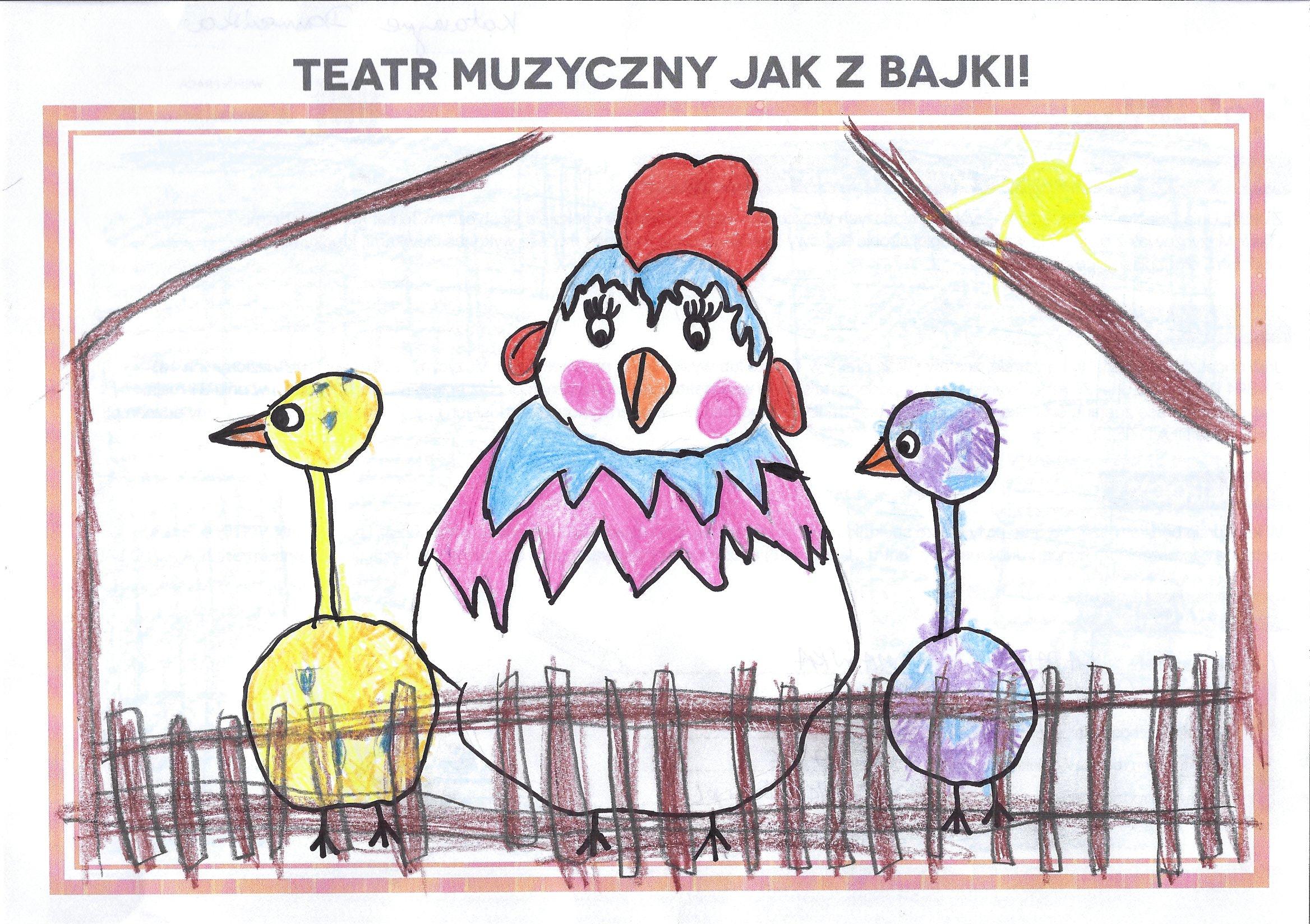 Teatr Muzyczny jak z bajki!_Strona_13