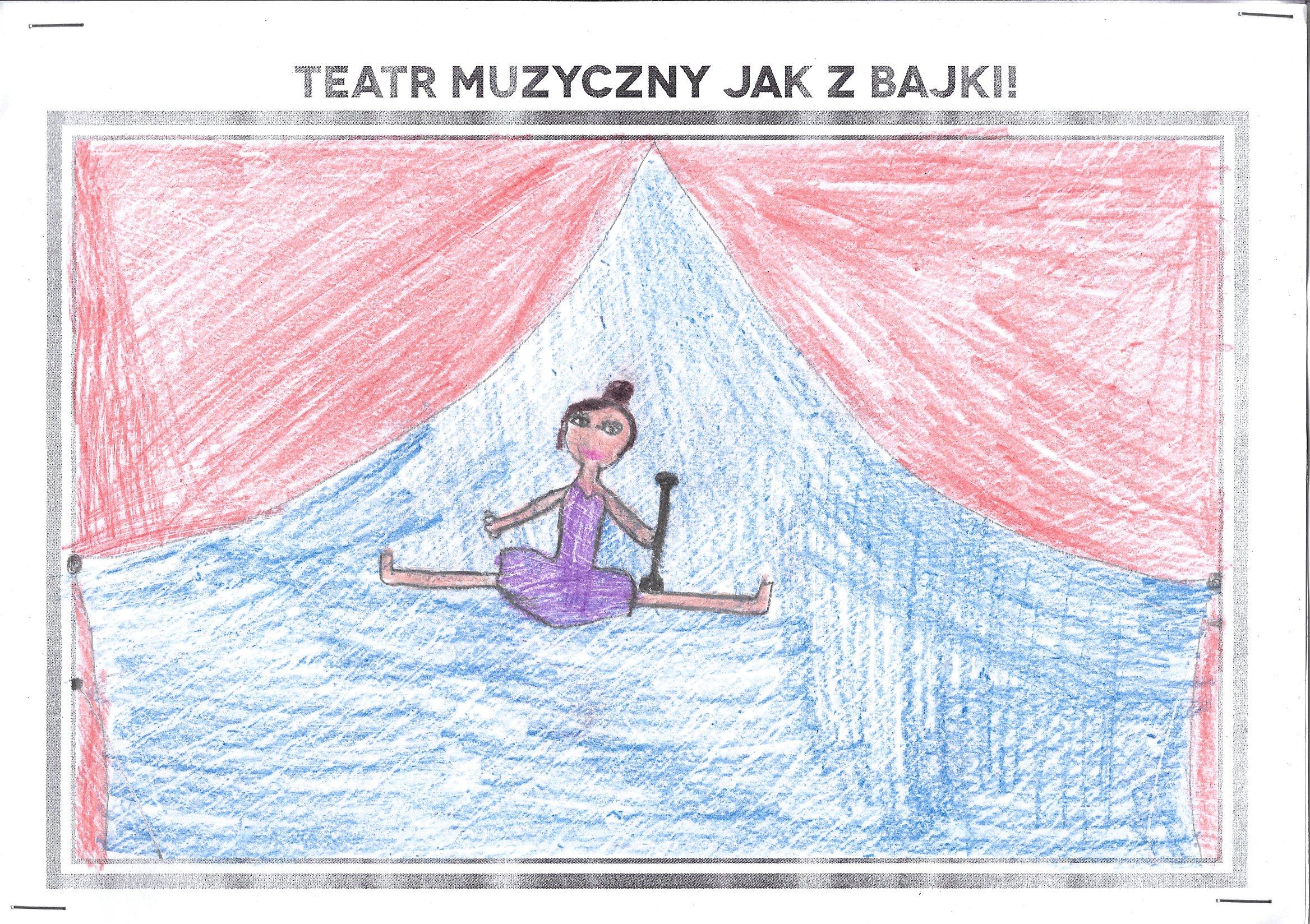 Teatr Muzyczny jak z bajki!_Strona_15