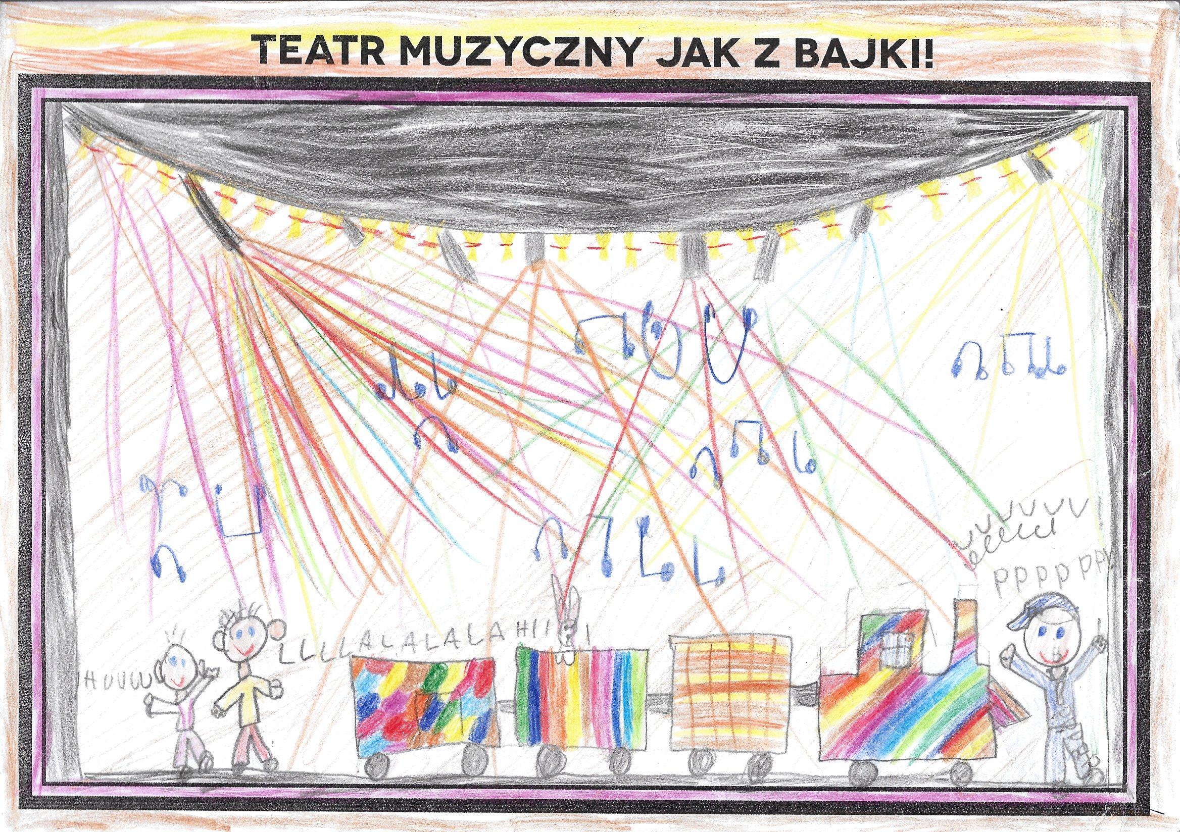 Teatr Muzyczny jak z bajki!_Strona_8