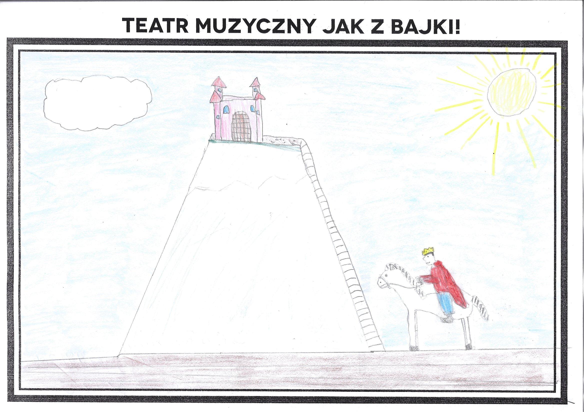 Teatr Muzyczny jak z bajki!_Strona_9