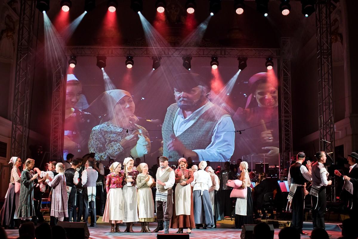 koncertjubileuszowy2