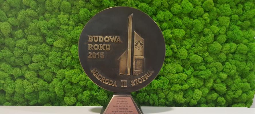 nagrodabudowaroku2015