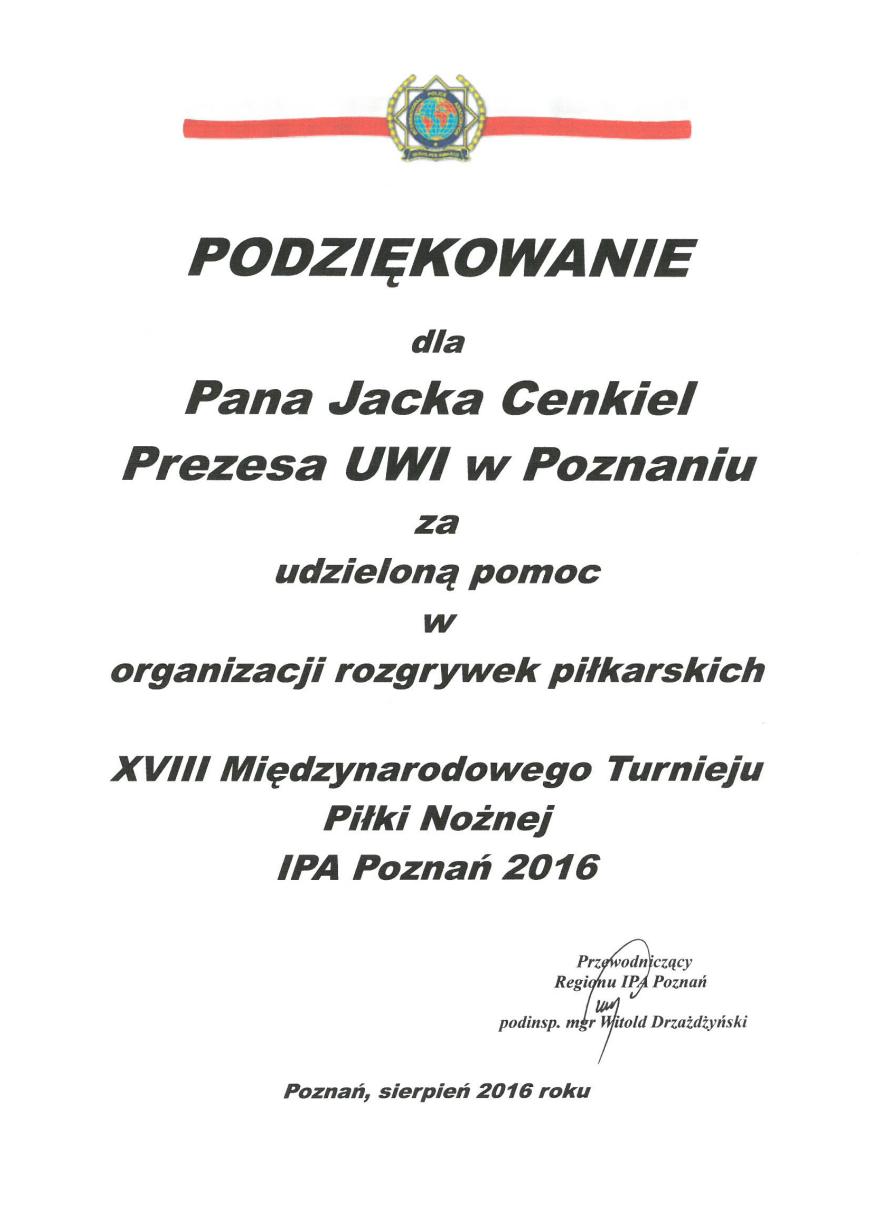 UWI-IPA_Poznan2016