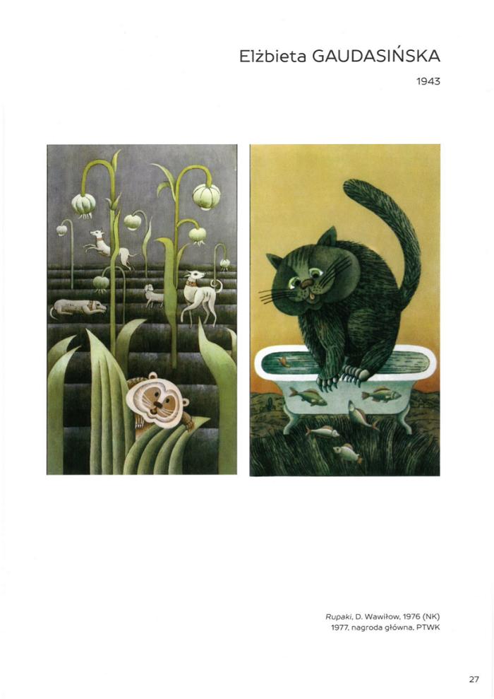 Mistrzowie ilustracji_album (2)