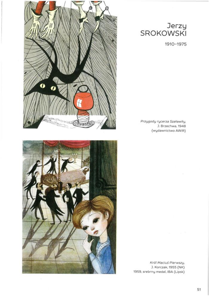 Mistrzowie ilustracji_album (6)