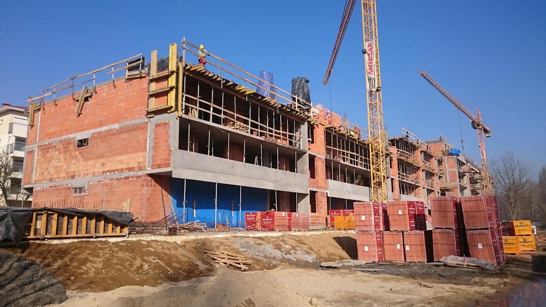 Mieszkanie Poznan - Malta Nowa 2 na Ratajach - 4