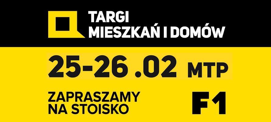 targi domow i mieszkan poznan 2017 wiosna
