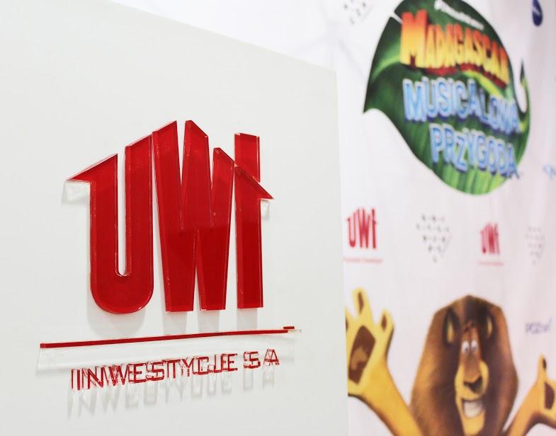 UWI i premiera Madagaskar