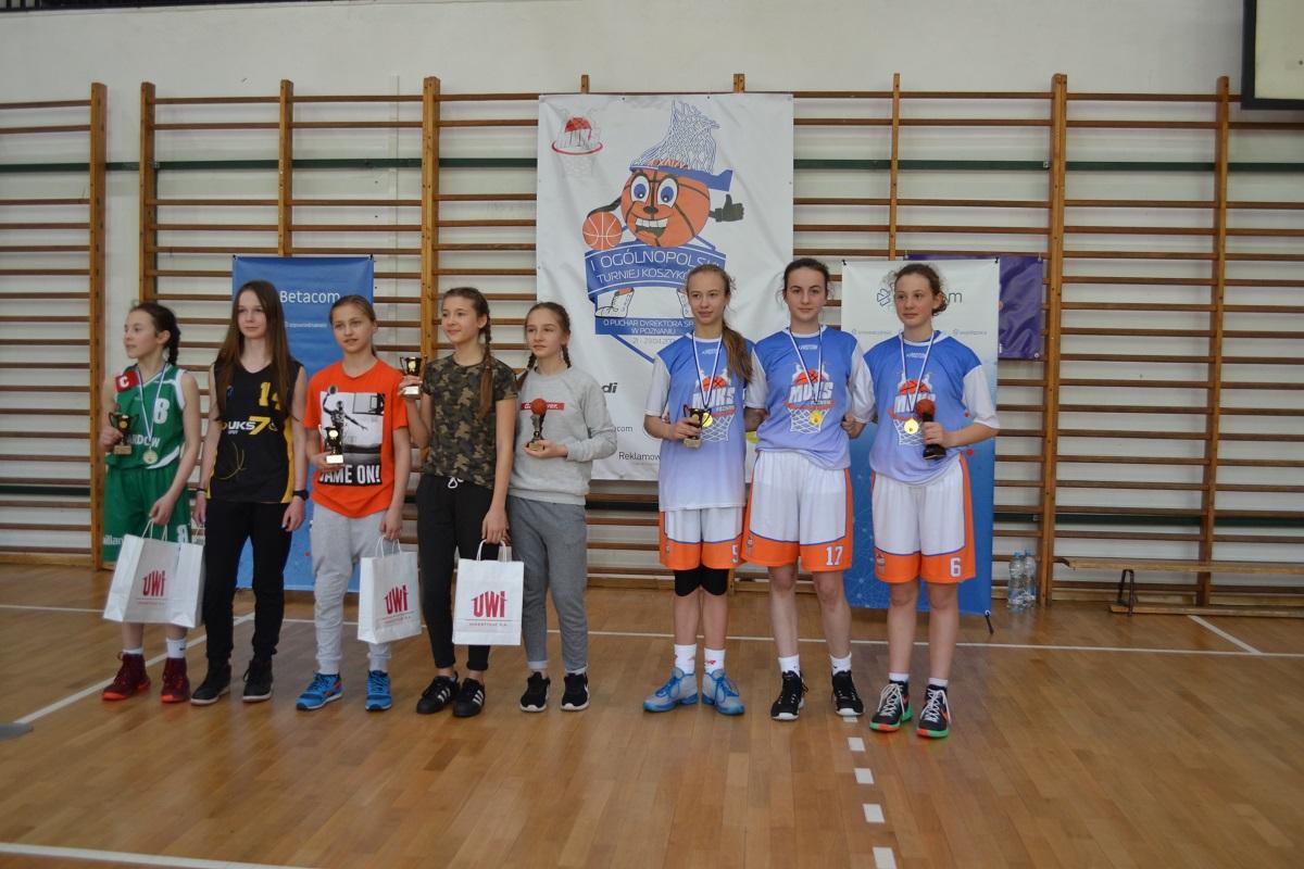 turniej koszykowki (2)
