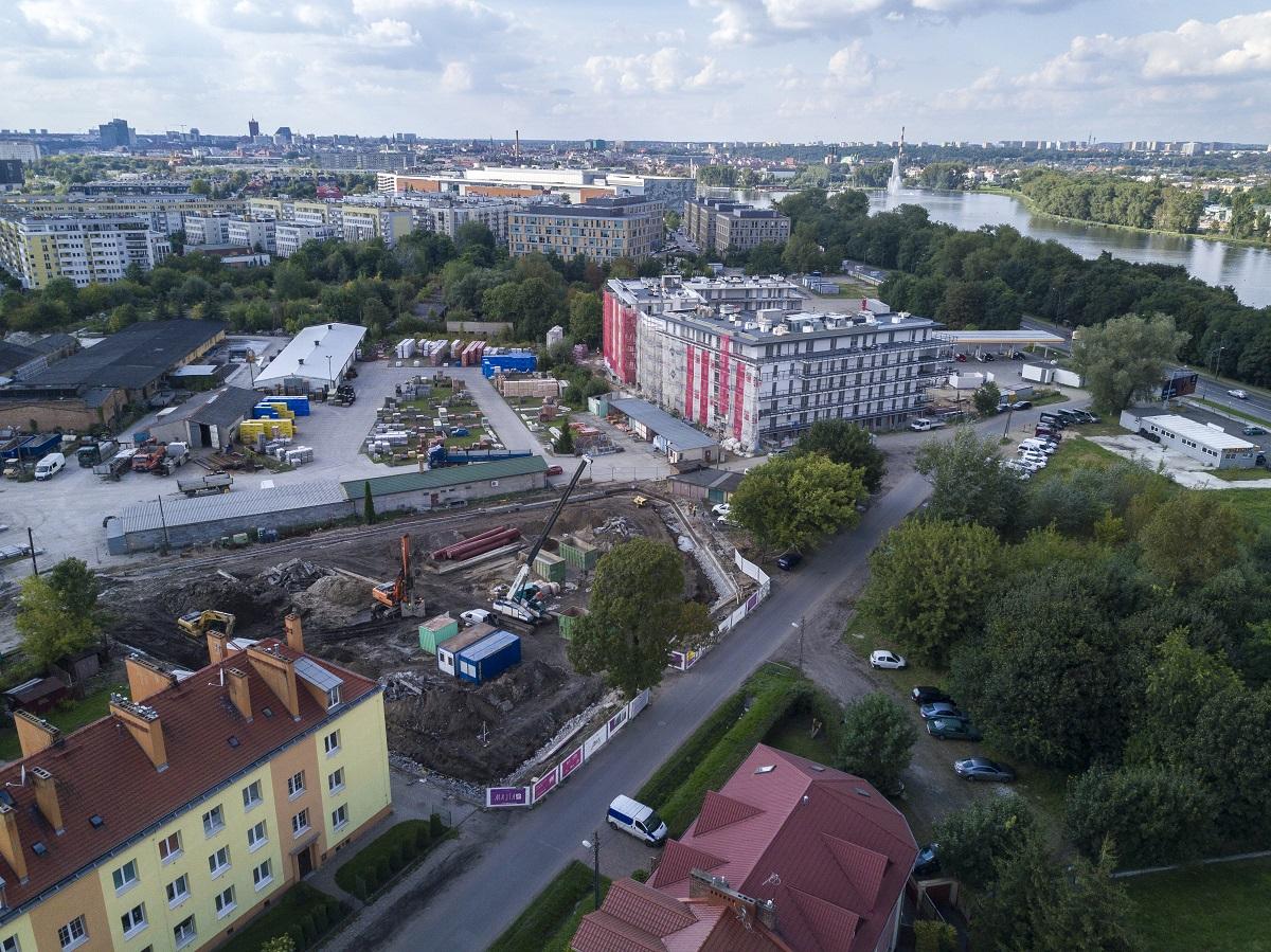 Wołkowyska-3
