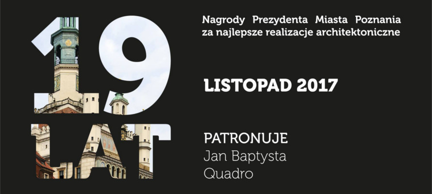 nagroda quadro 2017