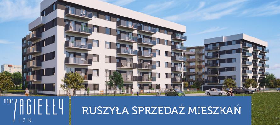 sprzedaz-mieszkan-nowe-jagielly-12n