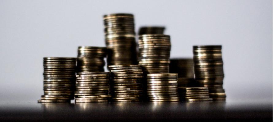 wyplata kredytu hipotecznego