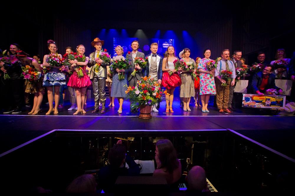 Premiera-Footloose-Teatr-Muzyczny-UWI-sponsorem-14