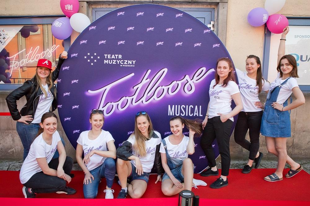 Premiera-Footloose-Teatr-Muzyczny-UWI-sponsorem-3