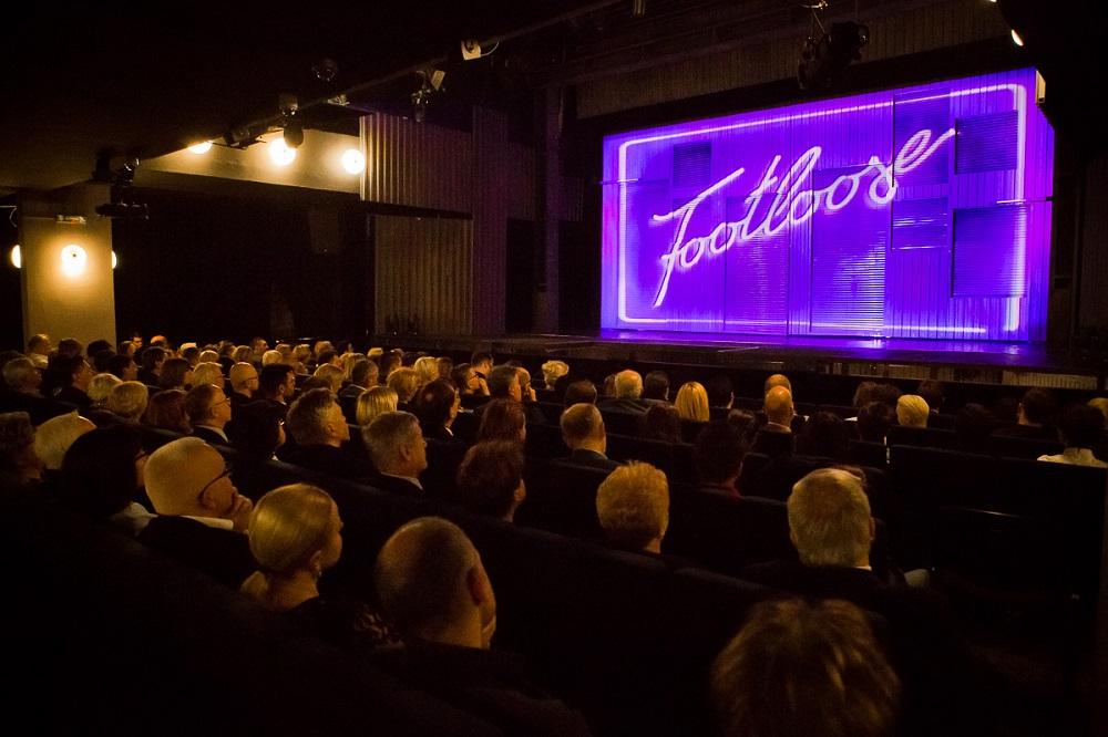 Premiera-Footloose-Teatr-Muzyczny-UWI-sponsorem-8