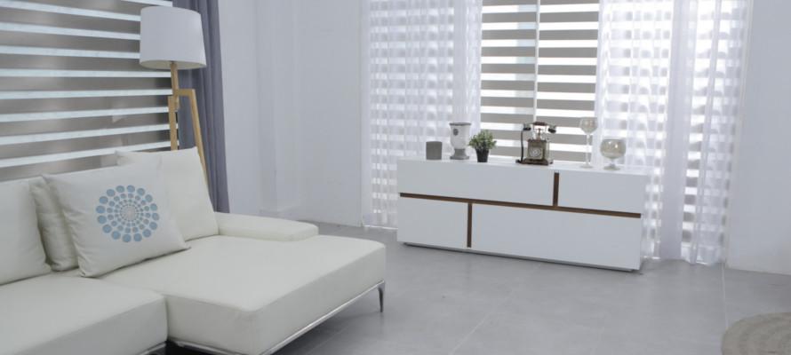 Kupno mieszkania pod wynajem w Poznaniu