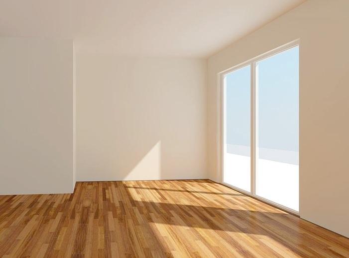 nowe mieszkanie rynek pierwotny
