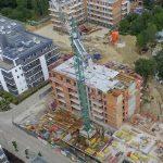 budowa-nowe-mieszkania-poznan-piatkowo-UWI