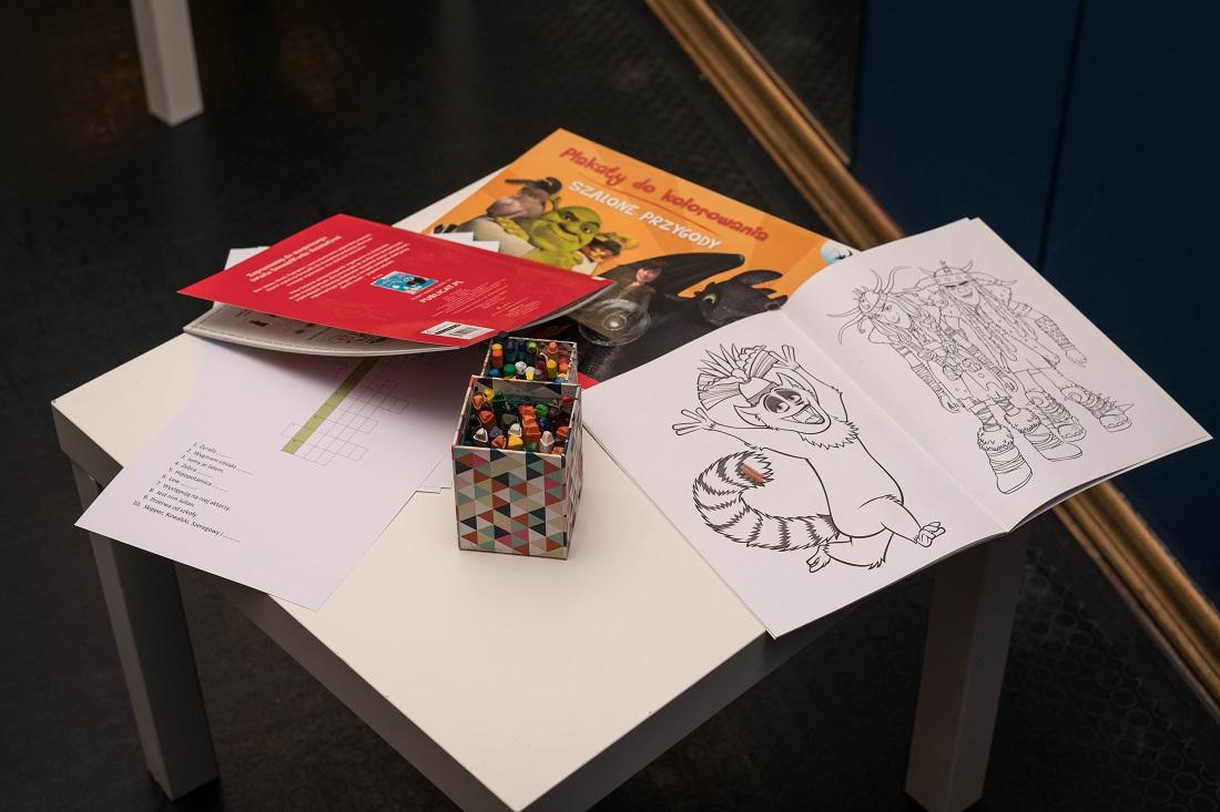 dzien-dziecka-2018-teatr-muzyczny-2