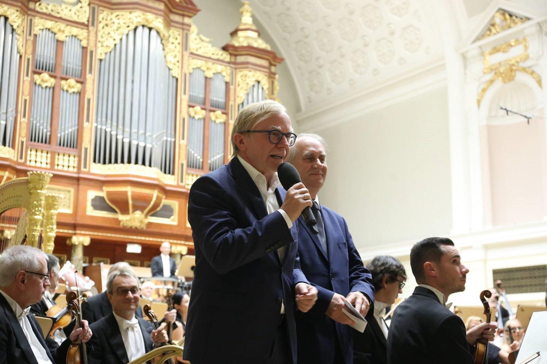 Nagroda im. Edwarda Raczyńskiego dla UWI Inwestycje S.A.