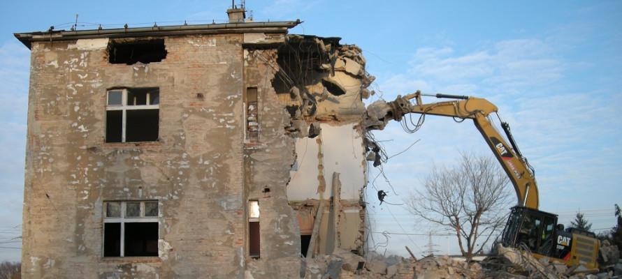 malta-wolkowyska-wyburzanie
