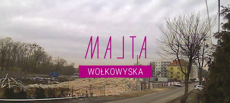 malta-wolkowyska