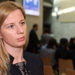 Wywiad z Panią Małgorzatą Jastrzębską