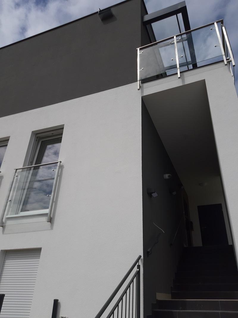 willa-znanieckiego-mieszkania-poznan (15)