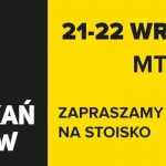 Targi Mieszkań i Domów - wrzesień 2019