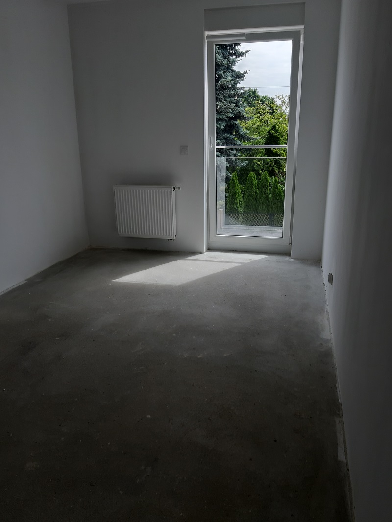 willa-znanieckiego-mieszkania-poznan (16)