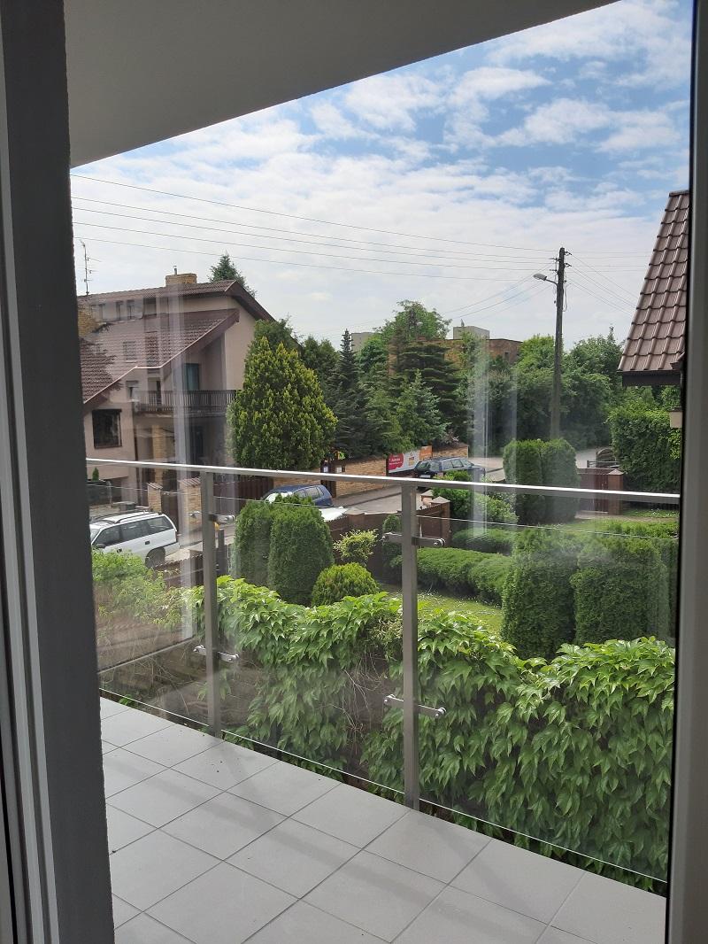 willa-znanieckiego-mieszkania-poznan (19)