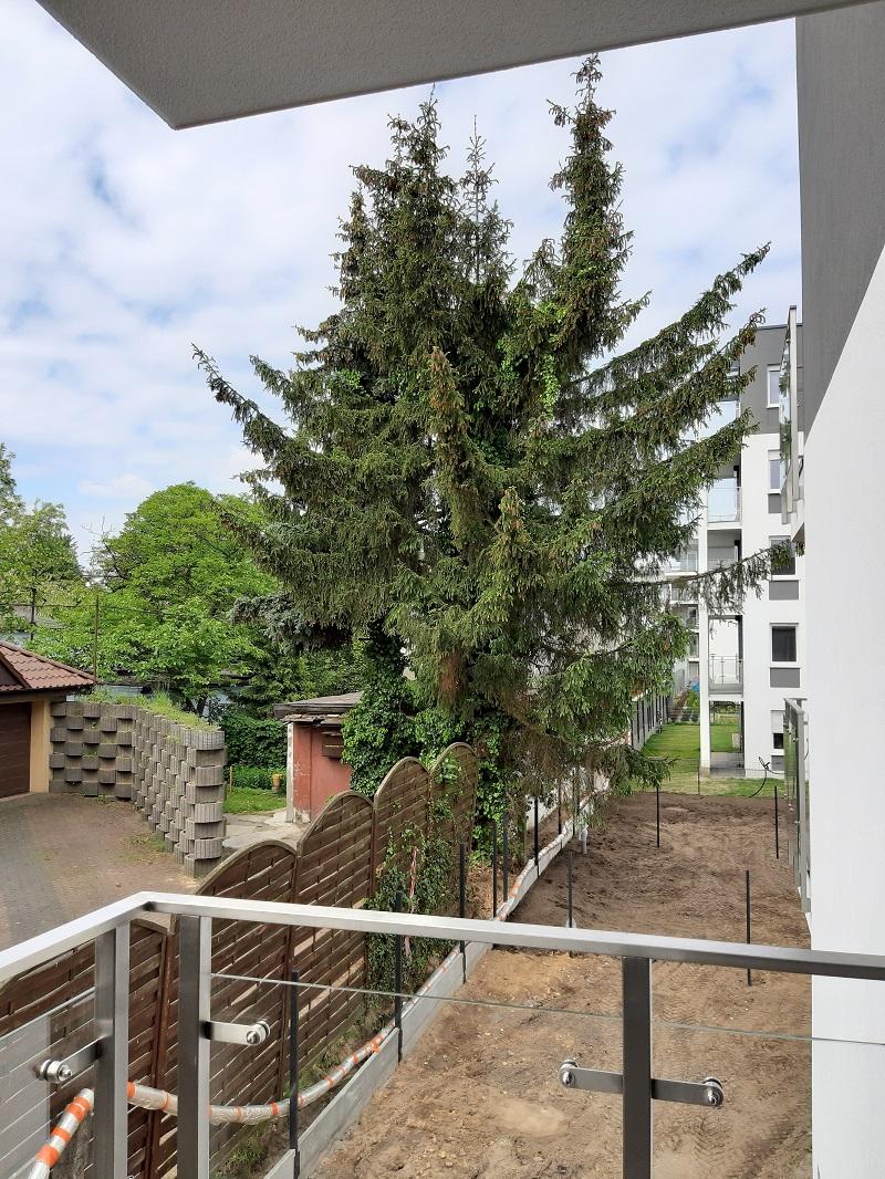 willa-znanieckiego-mieszkania-poznan (2)