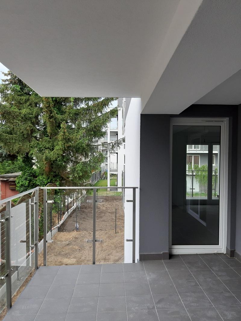 willa-znanieckiego-mieszkania-poznan (3)