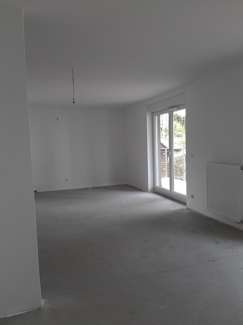 willa-znanieckiego-mieszkania-poznan (4)