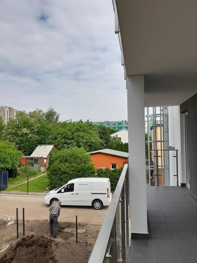 willa-znanieckiego-mieszkania-poznan (6)