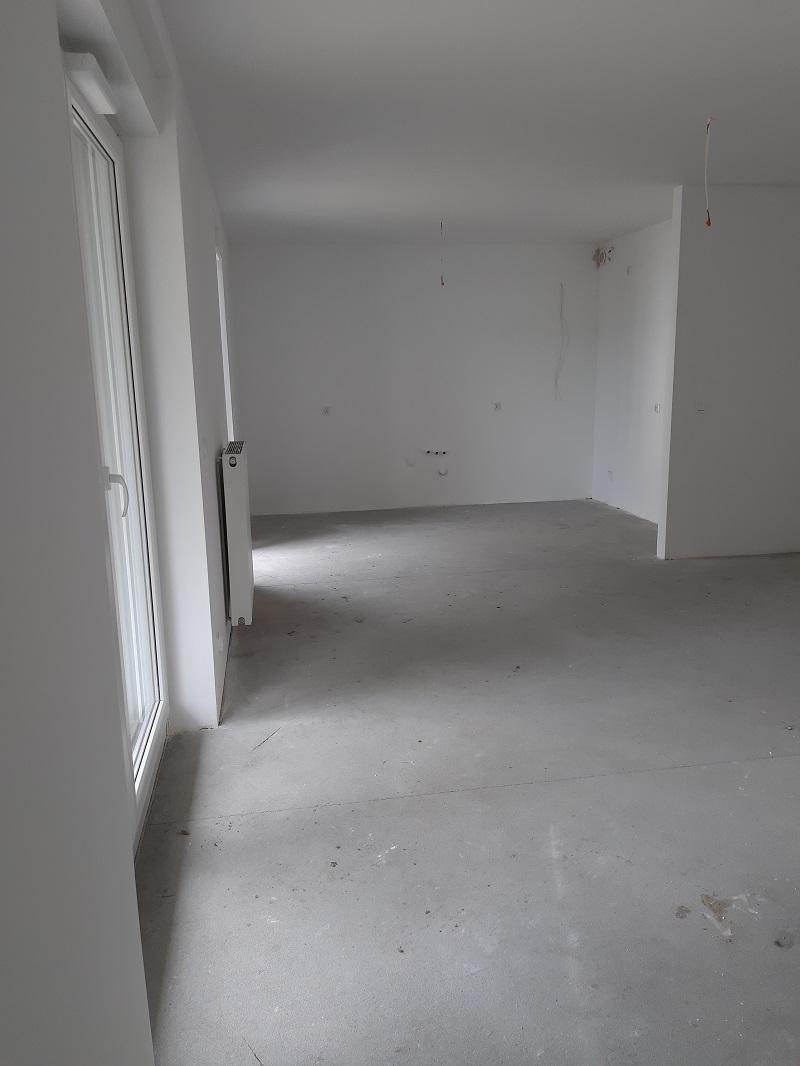 willa-znanieckiego-mieszkania-poznan (7)