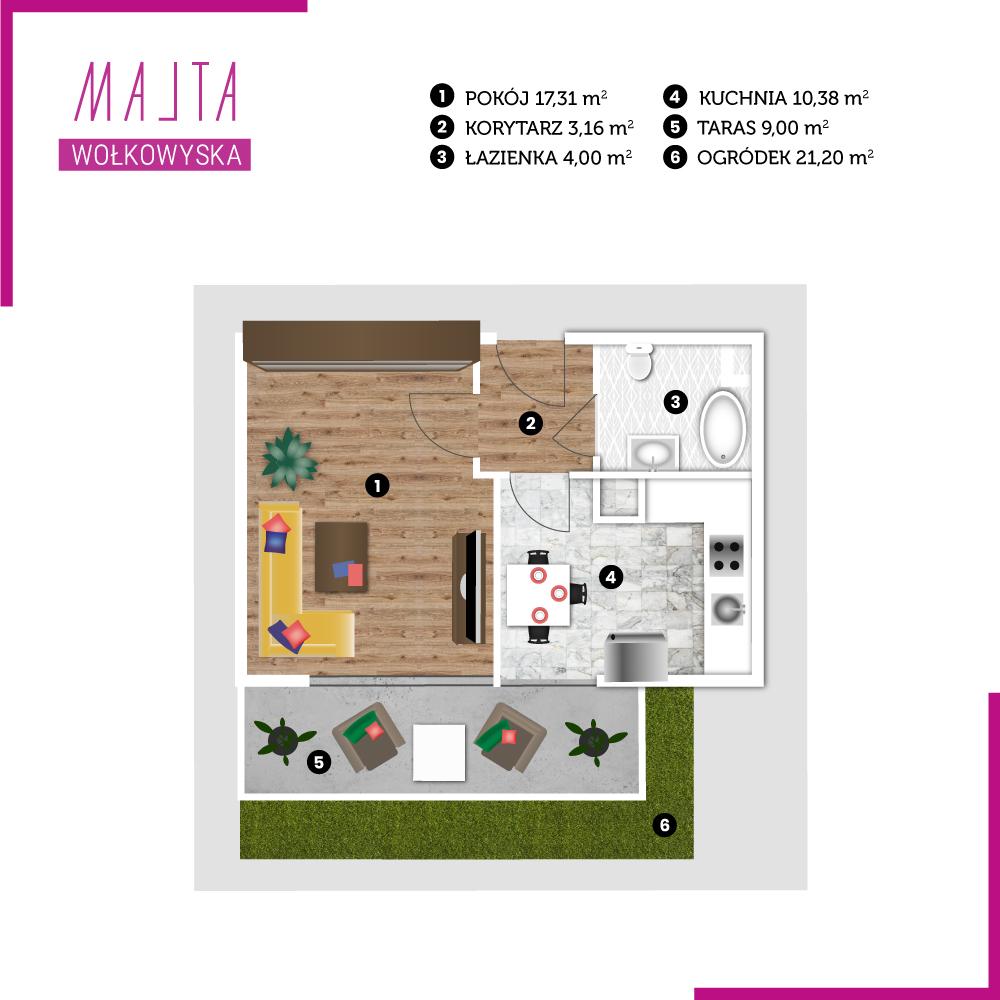 mieszkanie-miesiaca-9-wizualizacja